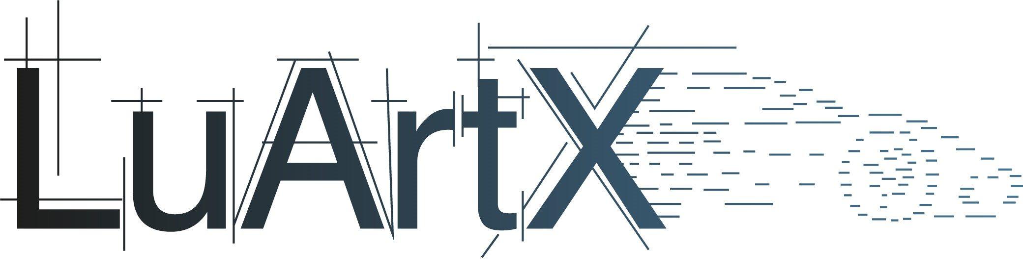 LuArtX IT
