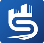 Synchro Icon