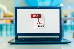 Dokumente - Agenturname: stock.adobe.com