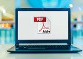 CarF Dokumente - Agenturname: stock.adobe.com
