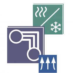 Infrastruktur-Icons-CarF_comp