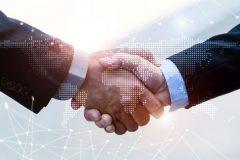 Unsere Partner von LuArtX IT