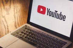 YouTube - Agenturname: stock.adobe.com